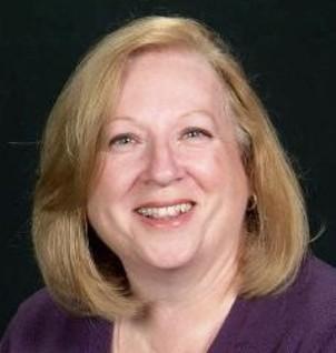 Cathy Brady