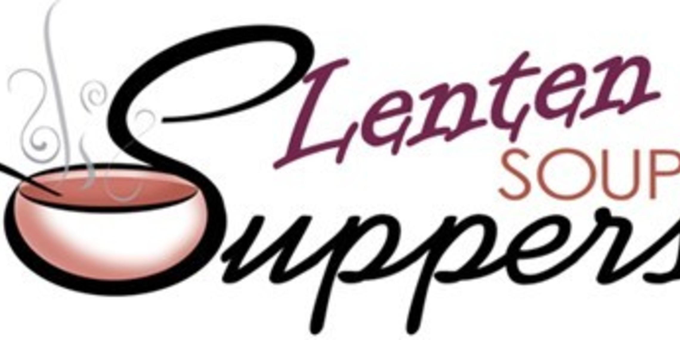 Lenter Soup 2021